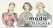 moda Designer