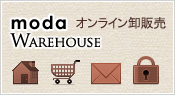 moda  Warehouse