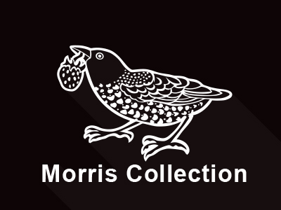 Morris-Collection