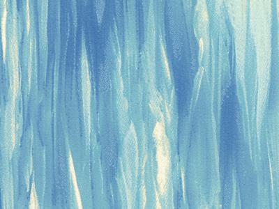 Wild-Blue-Yonder