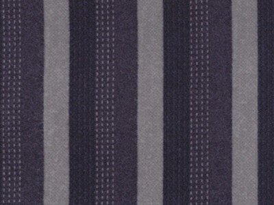 wool-and-needle-flannels-iv
