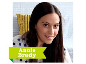 annie-brady