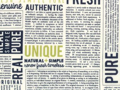authentic-etc