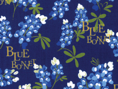 bluebonnet-patch