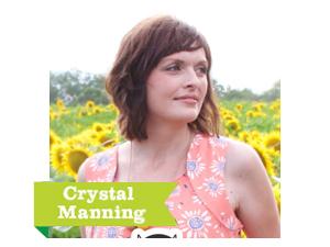 crystal-manning