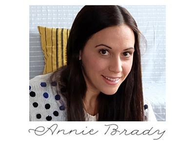 d_new_annie-brady