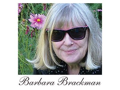 d_new_barbara-brackman