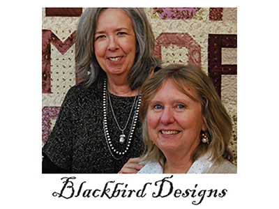 d_new_blackbird-designs