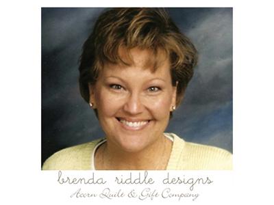 d_new_brenda-riddle2