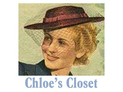 d_new_chloes-closet