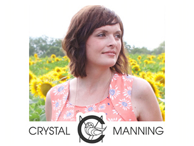 d_new_crystal-manning