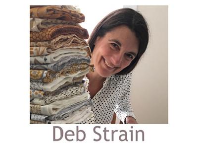 d_new_deb-strain