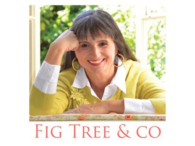 d_new_designer_fig-tree