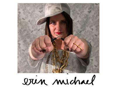 d_new_erin-michael