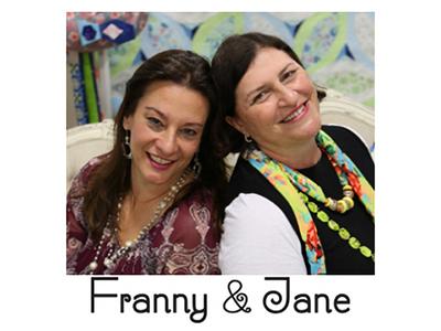 d_new_franny-jane