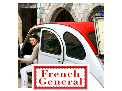 d_new_french-general