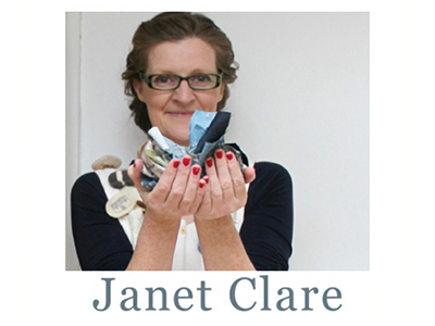 d_new_janet-clare