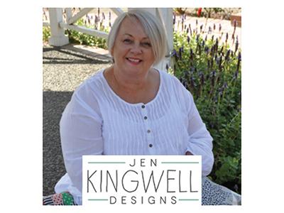 d_new_jen-kingwell