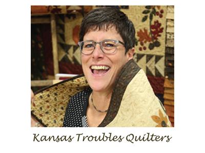 d_new_kansas-troubles