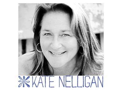 d_new_kate-nelligan