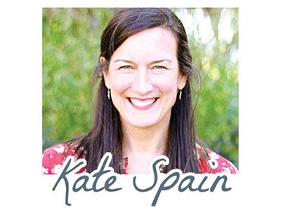 d_new_kate-spain-1