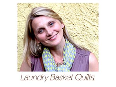 d_new_laundry-basket