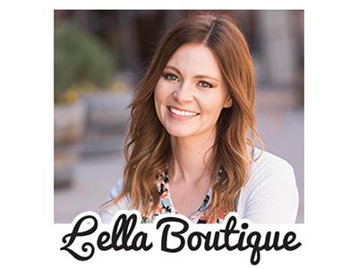 d_new_lella-boutique-1