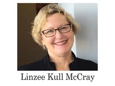 d_new_linzee-mccray