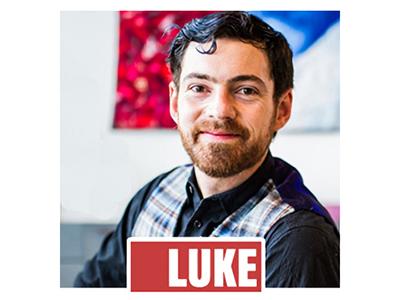 d_new_luke