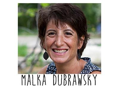 d_new_malka-dubrawsky