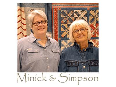 d_new_minick-simpson