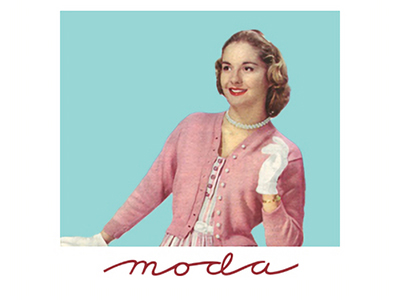 d_new_moda-fabrics