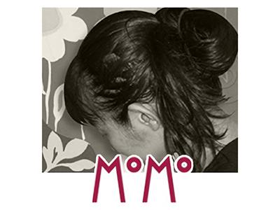 d_new_momo