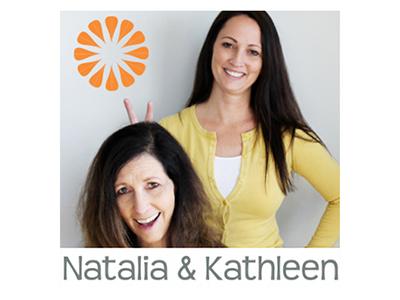 d_new_natalia-kathleen