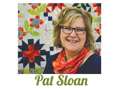 d_new_pat-sloan