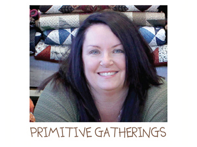 d_new_primitive-gatherings