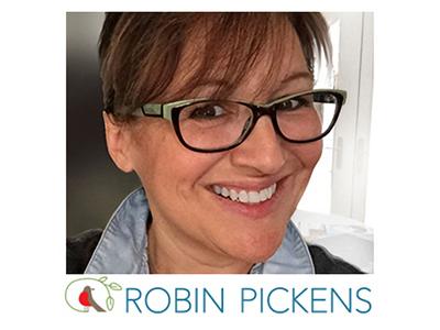 d_new_robin-pickens