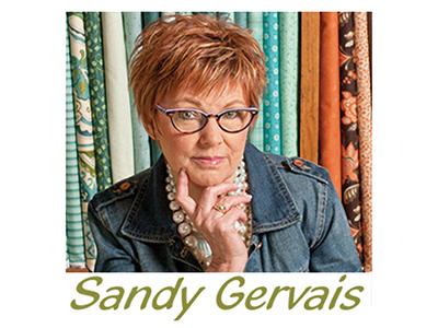d_new_sandy-gervais