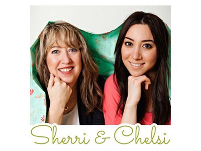 d_new_sherri-chelsi
