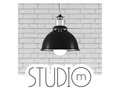 d_new_studio-m