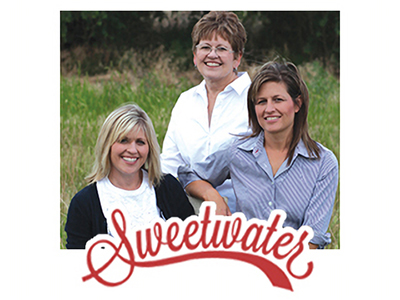d_new_sweetwater-1