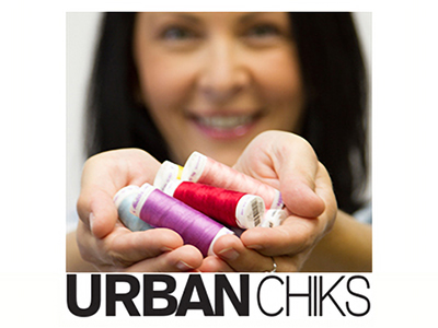 d_new_urban-chiks-1