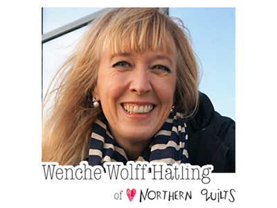 d_new_wenche-wolff-hatling-1