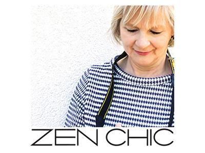 d_new_zen-chic