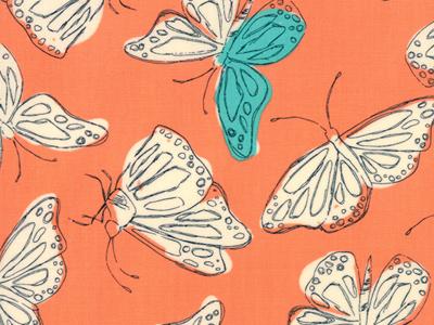 wild-nectar